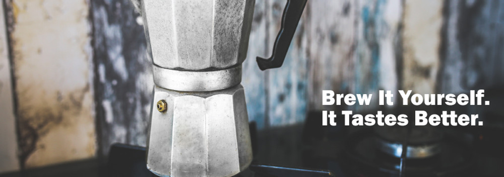 Brew It Yourself: 6 Solid Coffee Makers For Under $100