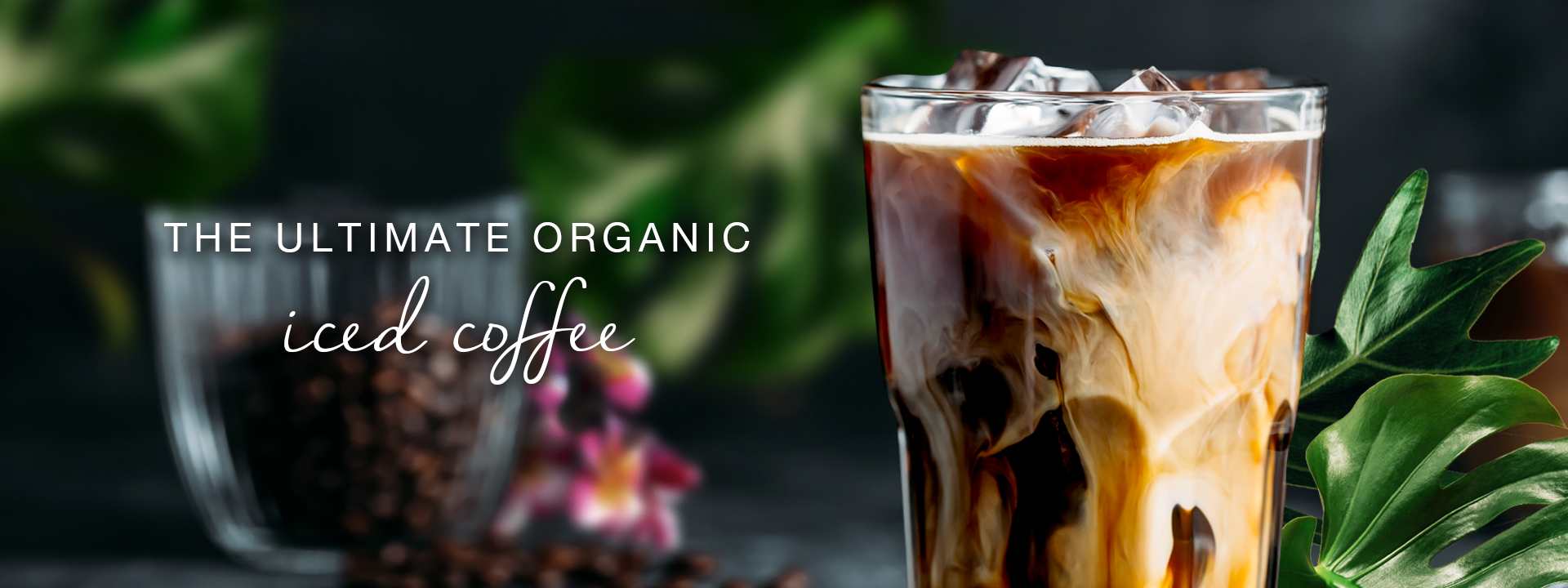 the-ultimate-iced-coffee