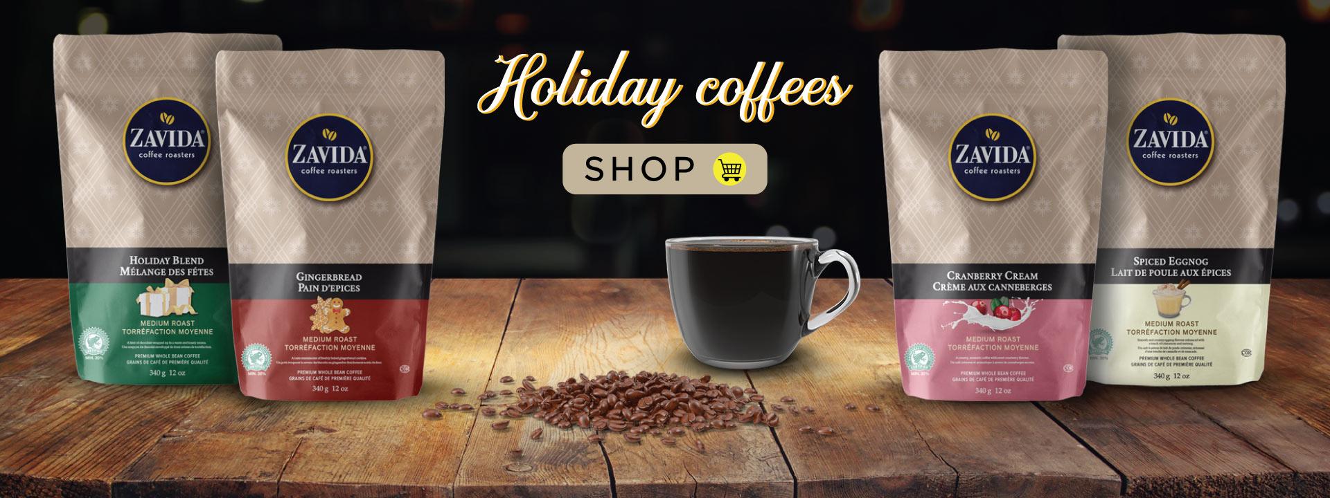 holiday-coffee