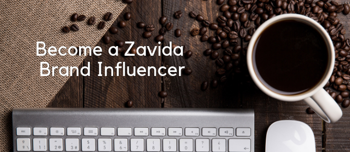 influencer-partnership-header.png