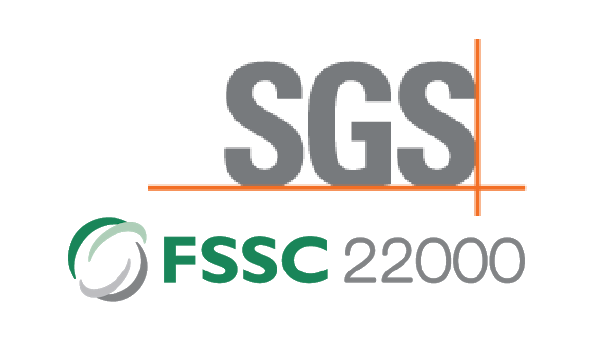 ffsc22000-2-.jpg