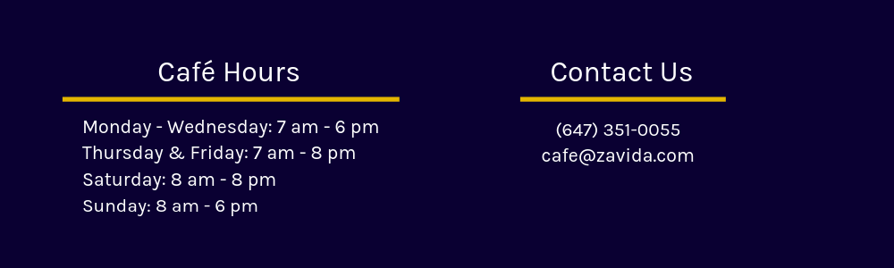 updated02-cafe-catering-hours.png