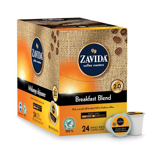 zavida-coffee-breakfast-blend-single-serve.jpg