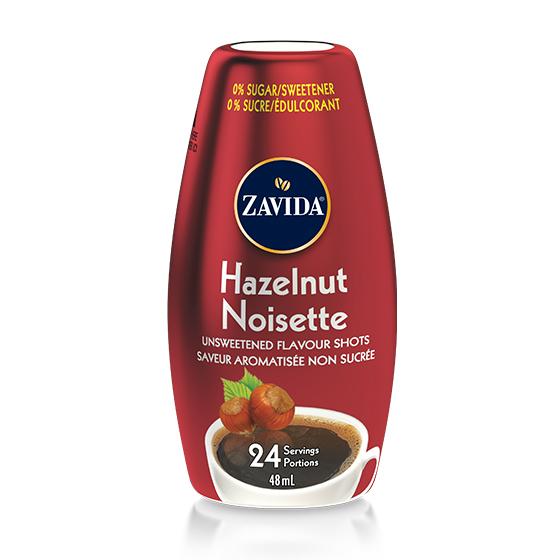 zavida-flavor-shots-hazelnut-front-ca.jpg