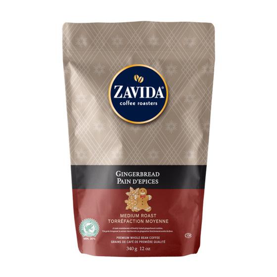 zavida-flavored-coffee-gingerbread-12oz.jpg