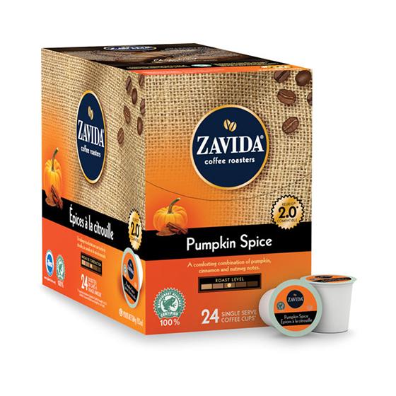 zavida-flavored-coffee-pumpkin-spice-single-serve.jpg
