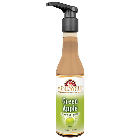 zavida-mini-syrup-flavor-shots-green-apple.jpg
