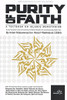 Purity of Faith ( A Textbook On Islamic Monotheism) - Imam Muhammad ibn Abdul Wahhab