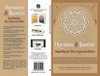 Questions & Answers Regarding The Most Important Affairs- Shaykh Abdur Rahman as-Sa'dee (With Notes By Shaykh Abdur Razzaq ibn Abdul Muhsin al-Badr)