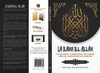 LA ILAHA ILLA ALLAH (Its Meaning, Its Conditions, Nullifiers And Virtues) 2nd Edition / Revised By Shaykh Muhammad Raslaan