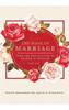 The Book of Marriage (From the Explanation of Bulugh al-Maraam) By Shaykh Muhammad al-Uthaymin