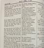The Noble Quran English, Arabic & Transliteration in Roman Script