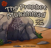 The Prophet Muhammad By Umm Assad
