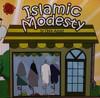 Islamic Modesty By Umm Assad