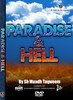 Paradise and Hell -Abu Muadh Taqweem Aslam
