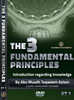 The Explanation of Three fundamental Principles- Pt. 1 to 18  By Abu Muadh Taqweem Aslam