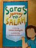 Sara's Journey To Salah By Umm Inaayah