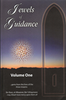 Jewels Of Guidance[Compiled & Translated by Abu Abdullah Mohammed Akhtar Chaudhry]