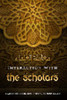 Interaction With The Scholars By Shaykh Muhammad Baazmool