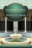 AROUSING THE INTELLECTS[WITH THE EXPLANATION OF 'UMDATUL-AHKAAM]THE BOOK OF AT-TAHAARAH(The Ritual Purification)By Shaykh Muhammad al-Uthaymin(rahimahullah