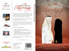 The concise manual of Marriage by Shaykh Muhammad al-Uthaymeen