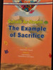 Shuaib Ar-Roomi (The Example Of Sacrifice) By Darussalam