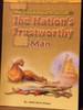 Abu Ubaidah Bin Al-Jarrah (The Nation's Trustworthy Man) By Darussalam