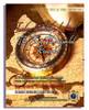 Thalaathatul Usool(The Three Fundamental Principles)- [SELF-STUDY/ TEACHER'S EDITION]Textbook Translated & Compiled By Umm Mujaahid Khadijah