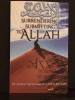Surrendering And Submitting To Allah By Shaykh Muhammad Raslan