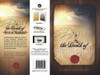 Death Of Best Of Mankind By Sulayman Ruhaylee