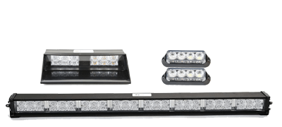 LED Emergency Vehicle Lights and Siren Supplies   Extreme Tactical