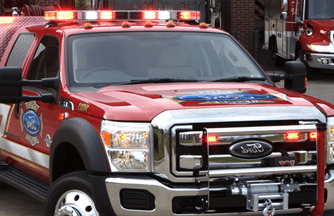 LED Emergency Vehicle Lights and Siren Supplies   Extreme
