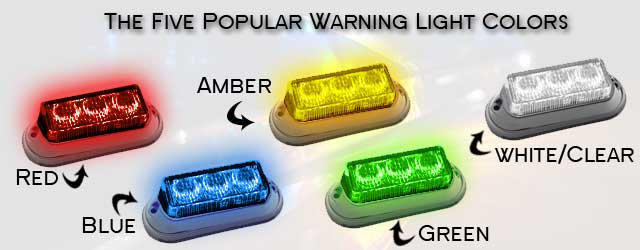 popular-warning-light-colors
