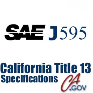 sae-and-cal-title13