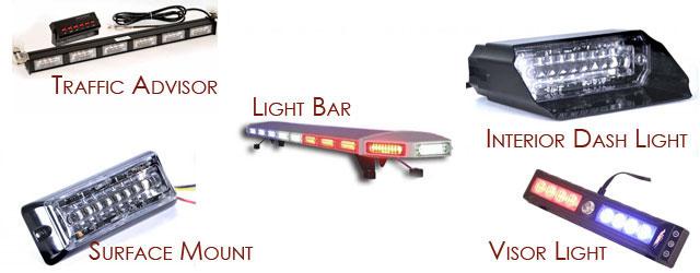 standard-emergency-vehicle-lights