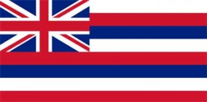 hawaii-state-flag