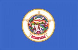 minnesota-state-flag