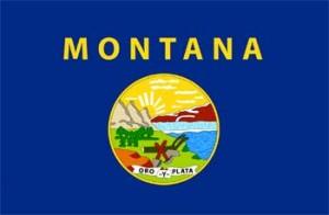 montana-state-flag