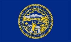 nebraska-state-flag