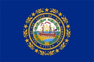 new-hampshire-state-flag
