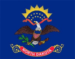north-dakota-state-flag