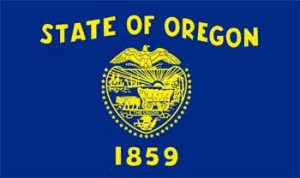oregon-state-flag