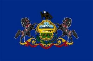 pennysylvania-state-flag