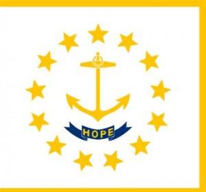 rhode-island-state-flag