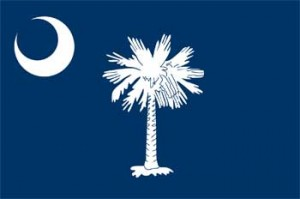 south-carolina-state-flag