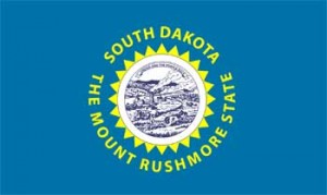 south-dakota-state-flag