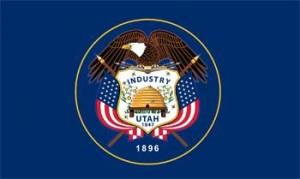 utah-state-flag