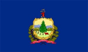 vermont-state-flag