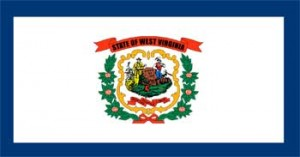 west-virginia-state-flag