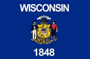 wisconson-state-flag